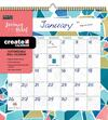 Journey-of-the-Heart-Create-It-Wall-Calendar-1