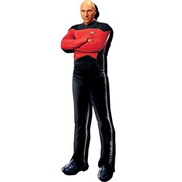 Star-Trek-The-Next-Generation-Picard-Magnet-1