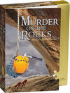 Murder-on-the-Rocks-Mystery-1000-Piece-Puzzle-1