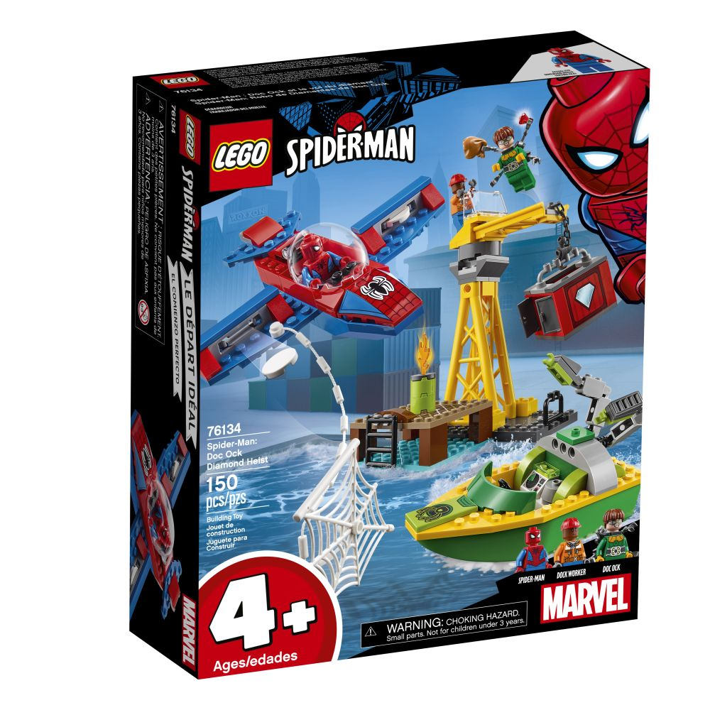 LEGO-Marvel-Super-Heroes-Spider-Man-1