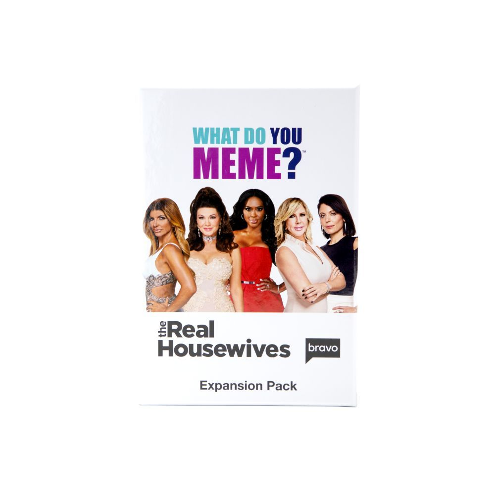 What-Do-You-Meme-Real-Housewives-Expansion-Pack-1