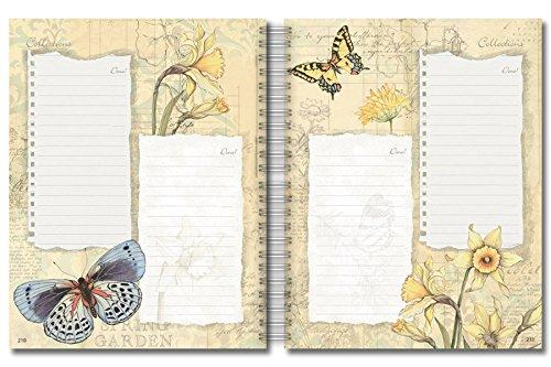 Field Guide Create-it Planner-1