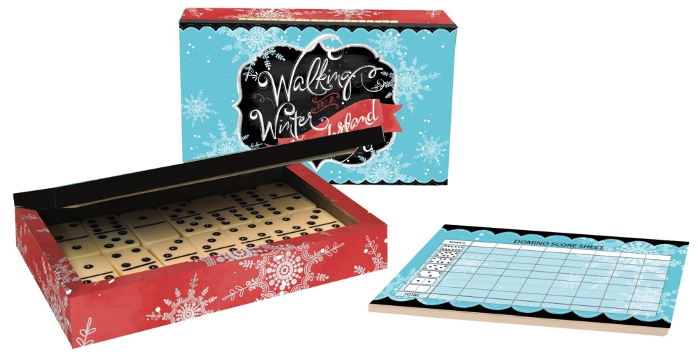 Winter-Magic-Domino-Set-1
