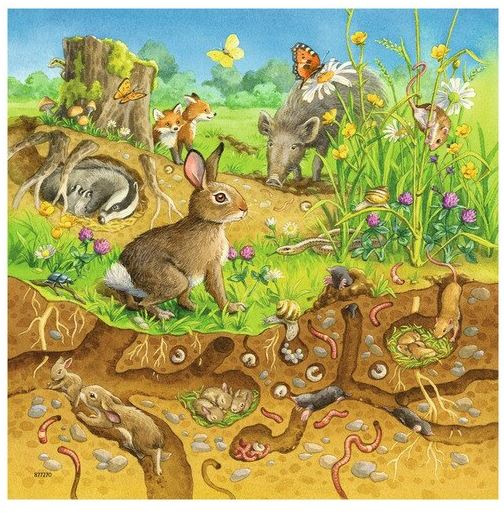 animals-147pc-puzzle-image-2