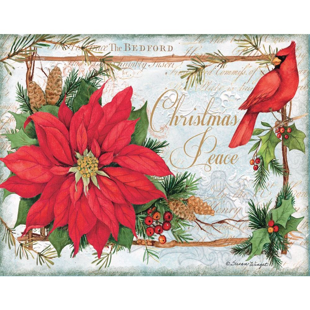 Cardinal-Christmas-Assorted-Boxed-Christmas-Cards-3