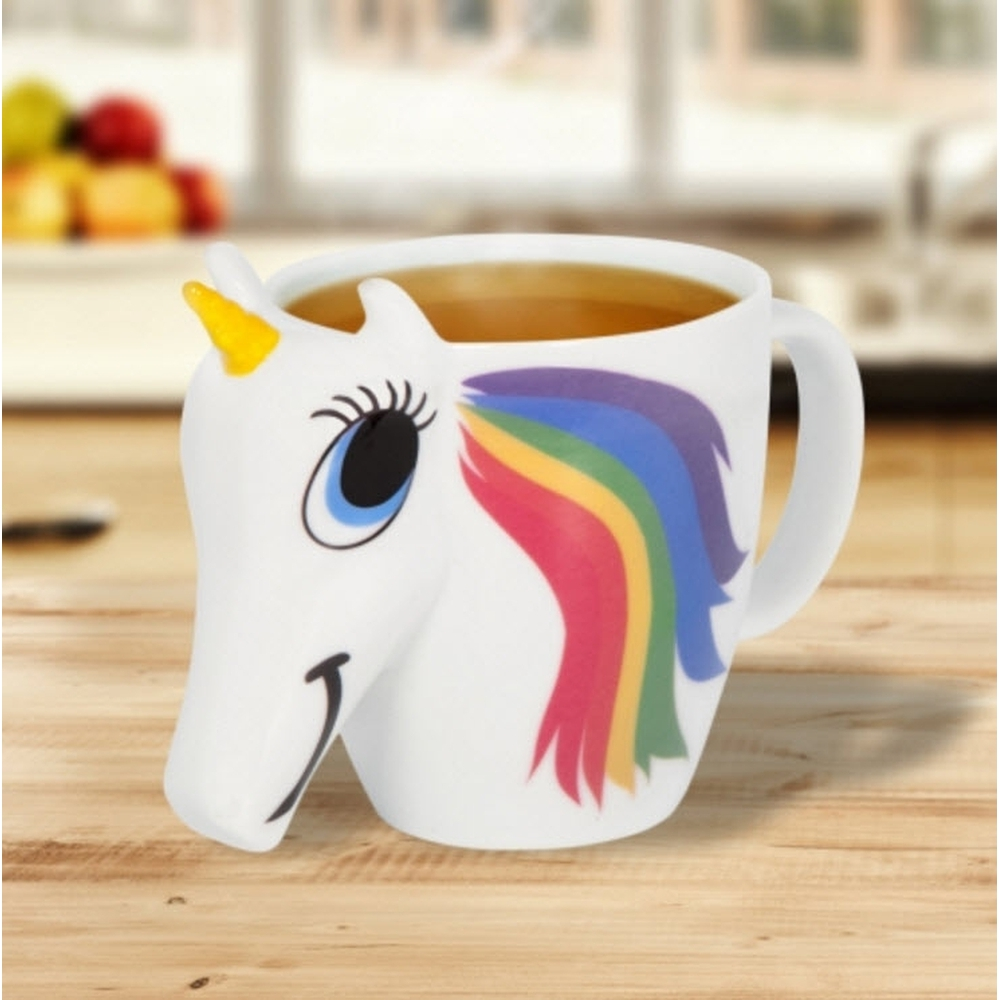 Color-Changing-Unicorn-Mug-1