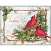 Cardinal-Christmas-Assorted-Boxed-Christmas-Cards-2
