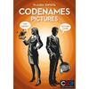 Codenames-Pictures-Game-1