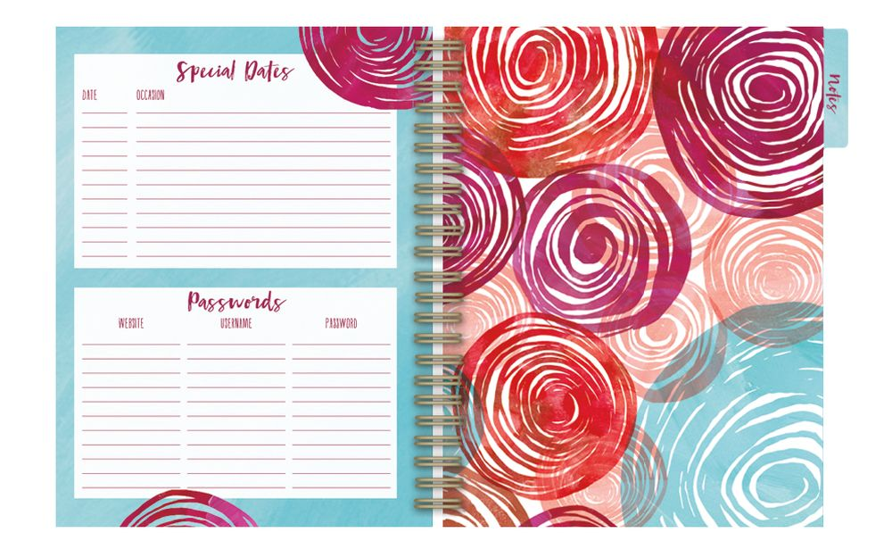 Swirl-'N-Twirl-Planning-Journal-5