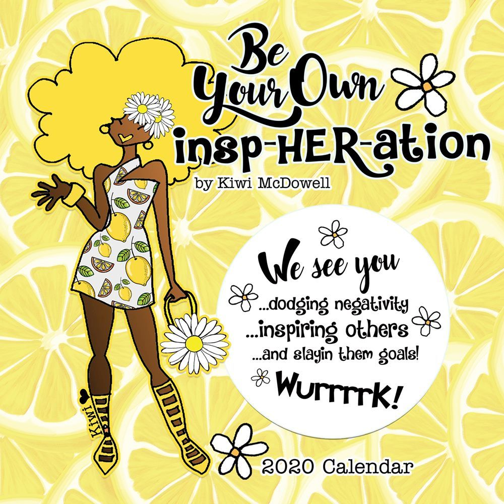Be-Your-Own-InspHERation-Wall-Calendar-1
