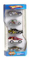 Hot-Wheels-5-Car-Gift-Pack-1