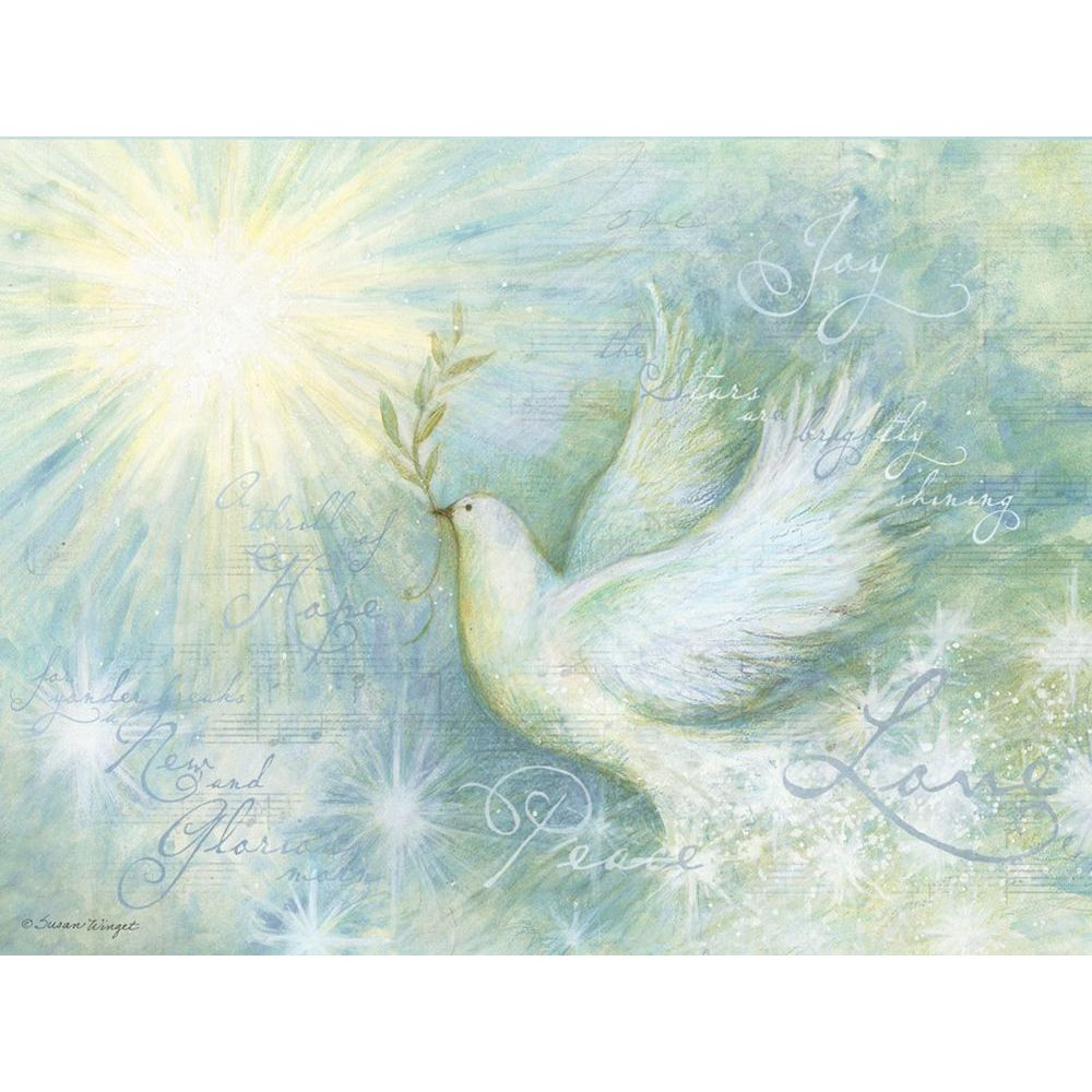 Peaceful-Dove-Artisan-Christmas-Cards-1