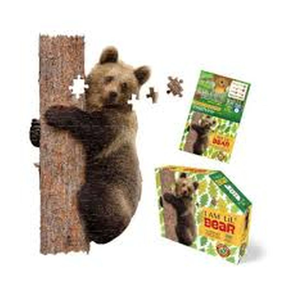 I-Am-Lil-Bear-100pc-Puzzle-1