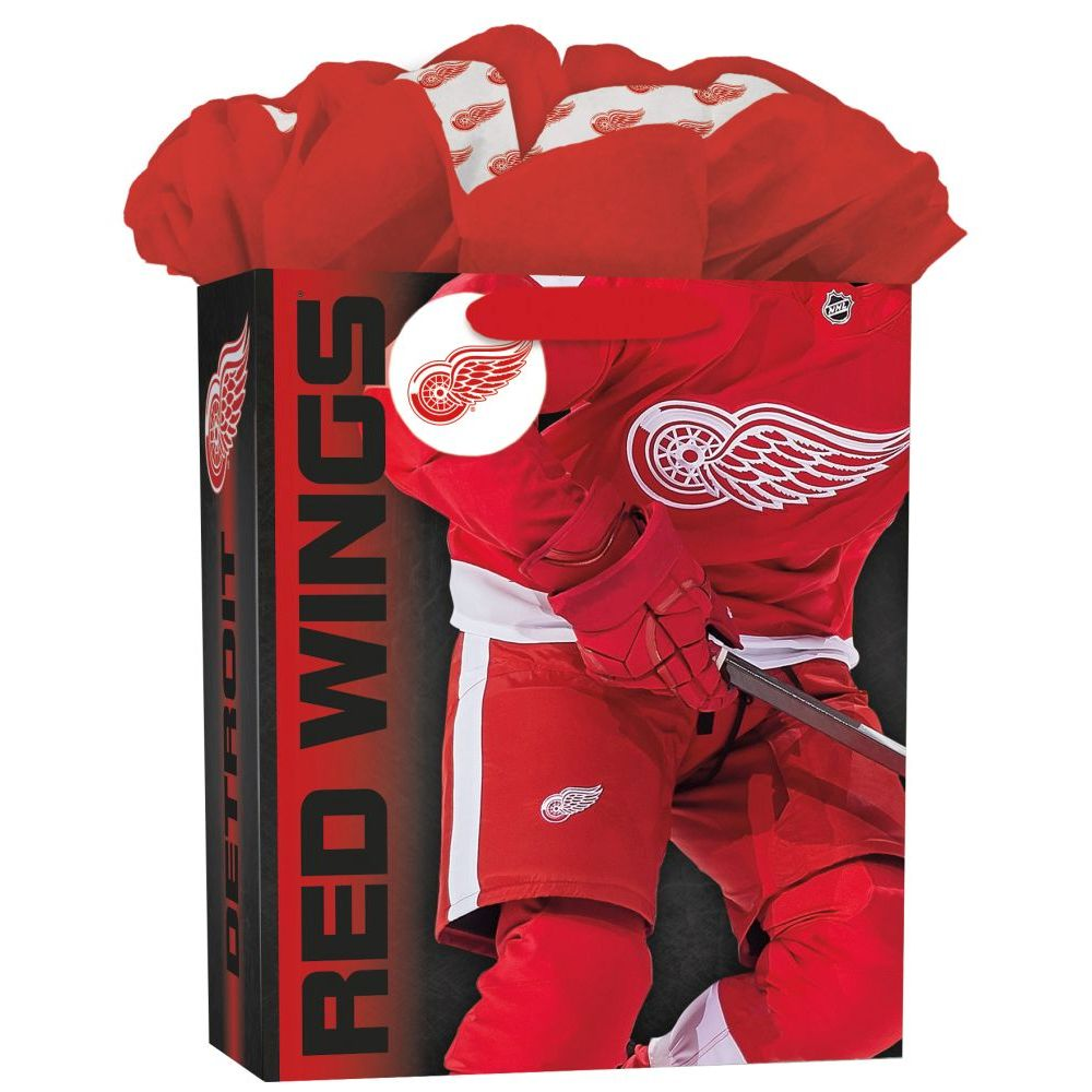 Detroit-Red-Wings-Large-Gogo-Gift-Bag-1