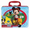 Mickey-Mouse-Puzzle-Tin-with-Handle-1