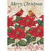 Poinsettia-Outdoor-Flag-Large---28-x-40-1