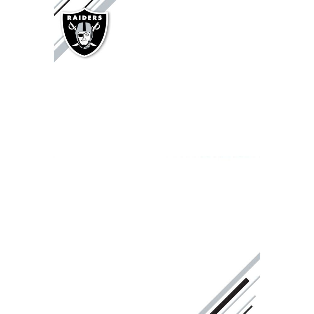 NFL-Raiders-Boxed-Note-Cards-3