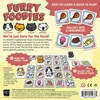 Furry-Foodies-Game-2