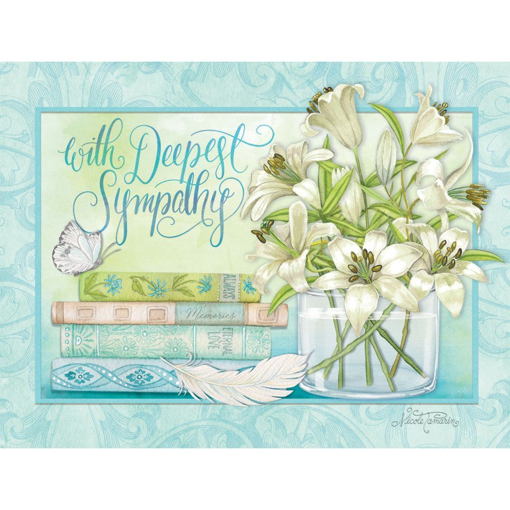Abundant-Friendship-All-Occasion-Note-Cards-6