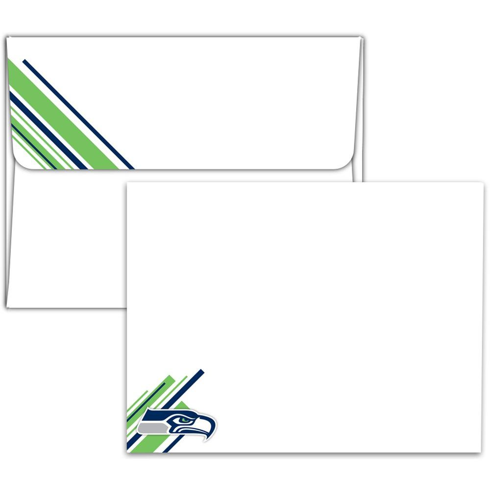 NFL-Seattle-Seahawks-Boxed-Note-Cards-4