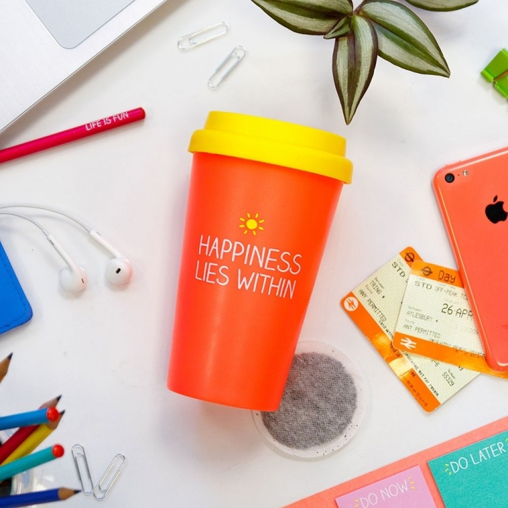 Happiness-Lies-Within-Plastic-Travel-Mug-2