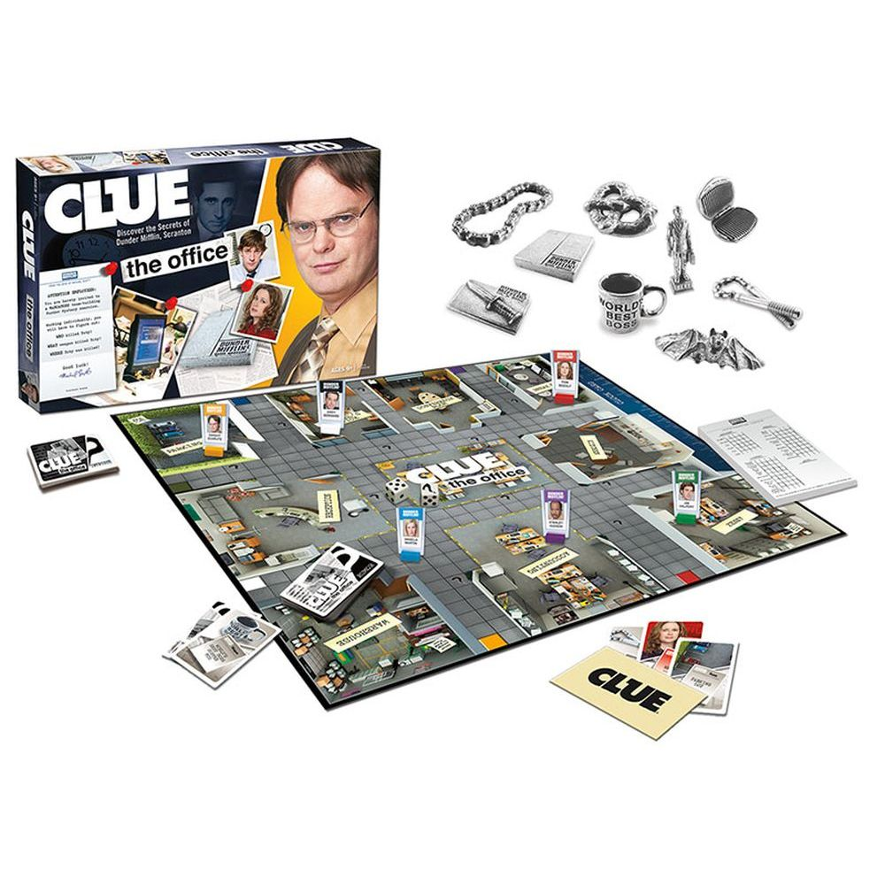Office-Clue-image-6