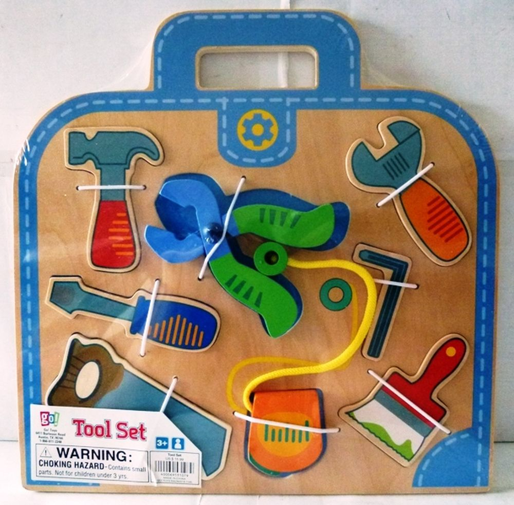 Wooden-Puzzle-Tool-Set-image-main