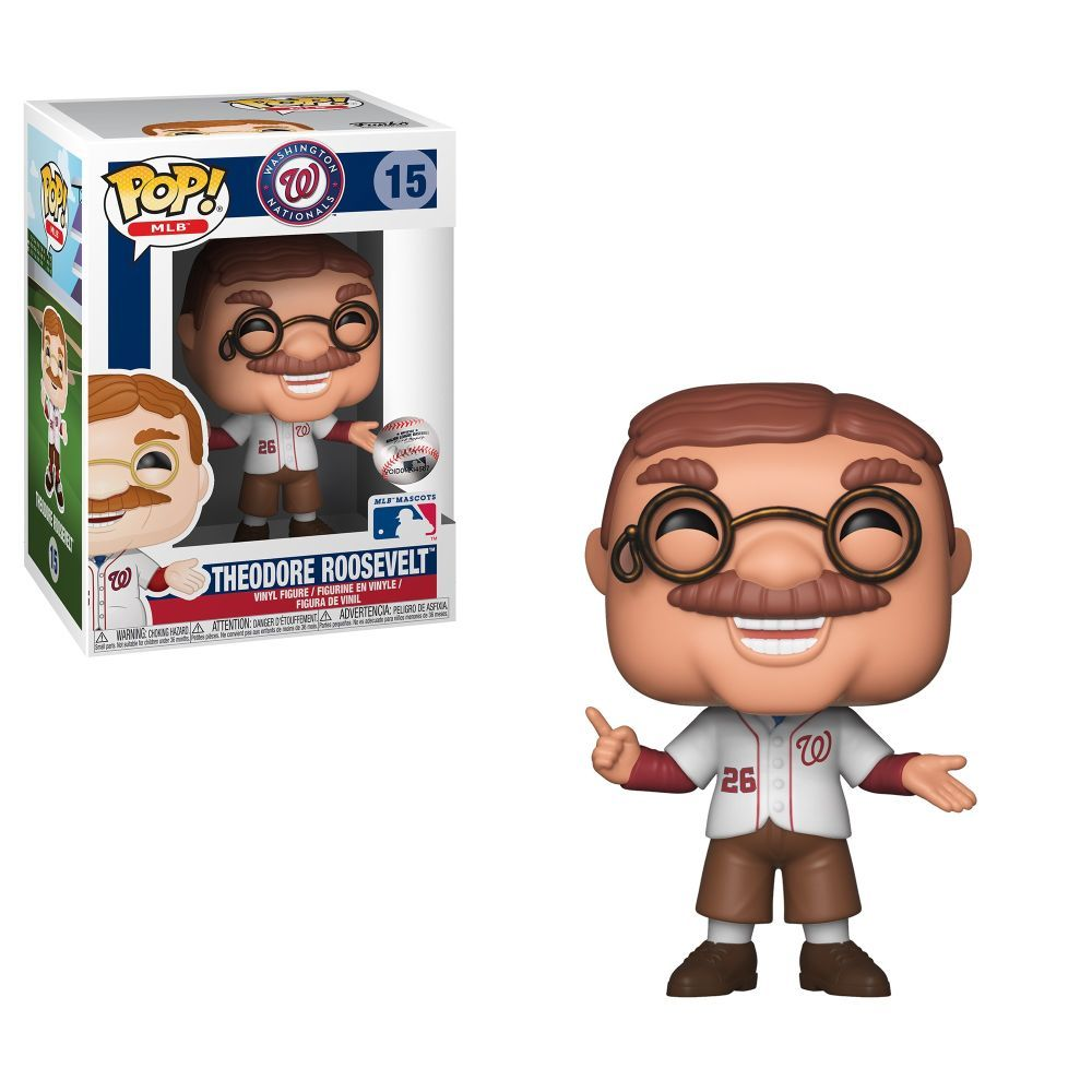 POP!-Vinyl-MLB-Teddy-Roosevelt-DC-1