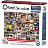 Smithsonian Military Posters 1000 pc Puzzle