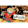 Welcome-Scarecrow-Doormat-1