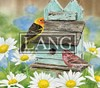 Birds-in-the-Garden-2020-Desktop-Wallpaper-Main