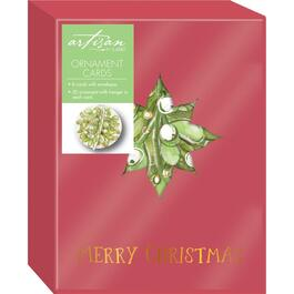 Holly-Ornament-Christmas-Card-1