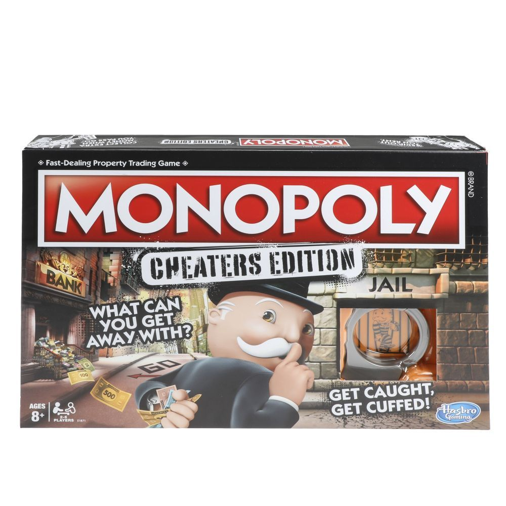 Monopoly-Cheaters-Edition-1