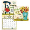 Simple-Life-Mini-Wall-Calendar-1