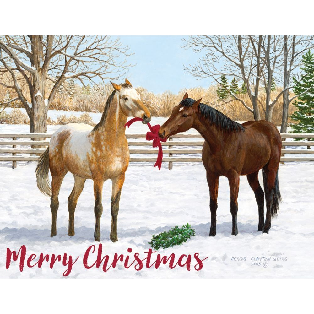 pasture-holiday-assorted-boxed-christmas-cards-image-3