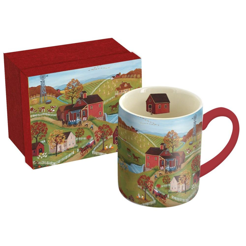 Red-Mill-14-oz.-Mug-1