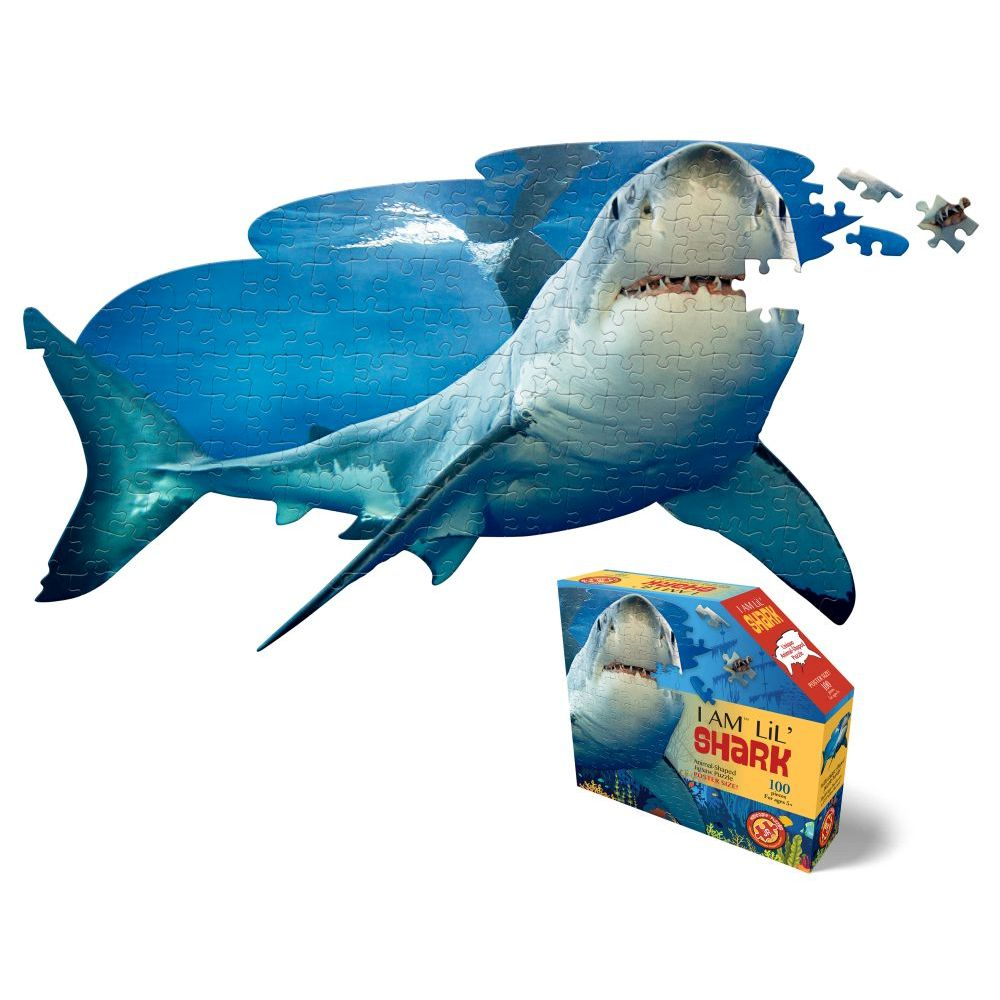 I-Am-Lil-Shark-100pc-Puzzle-image-main