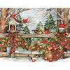 christmas-journey-assorted-5.375-in-x-6.875-in-boxed-christmas-cards-image-2
