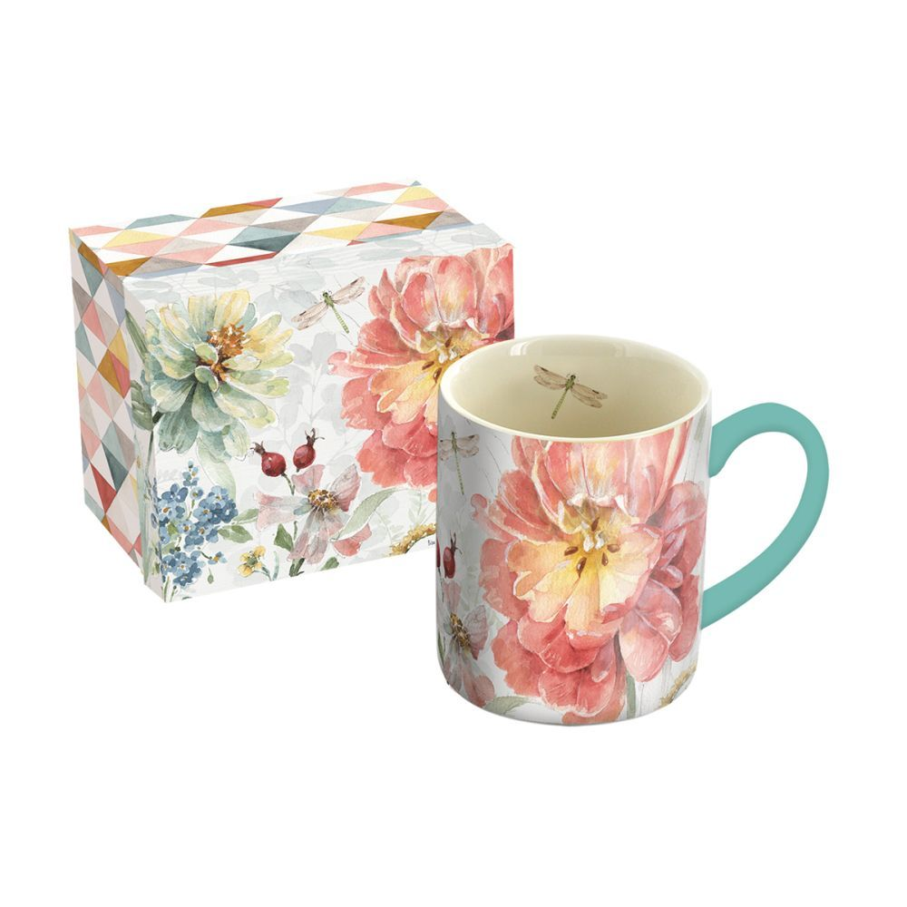 spring-meadow-14oz-mug-w-decorative-box-by-lisa-audit-image-main