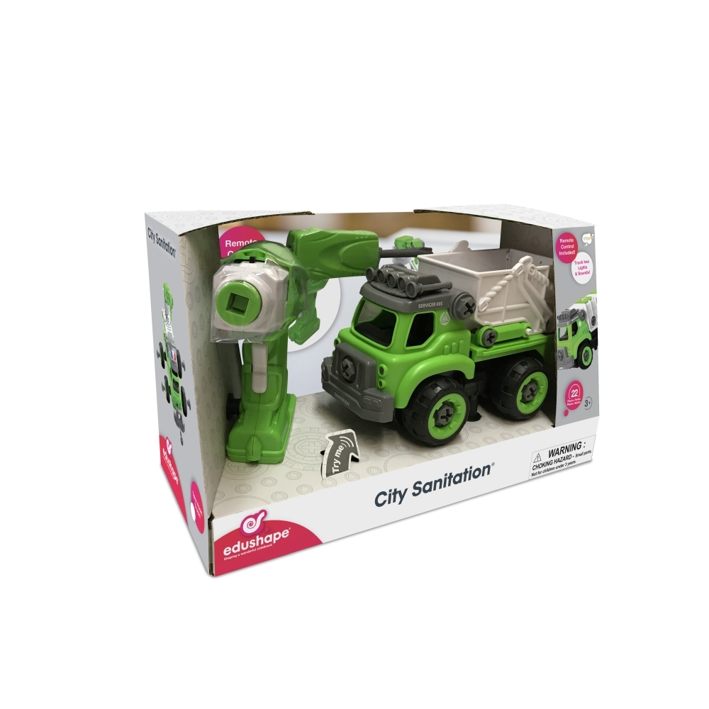 RC-Truck-Sanitation-Squad-1