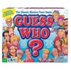 Guess-Who?-Game-1