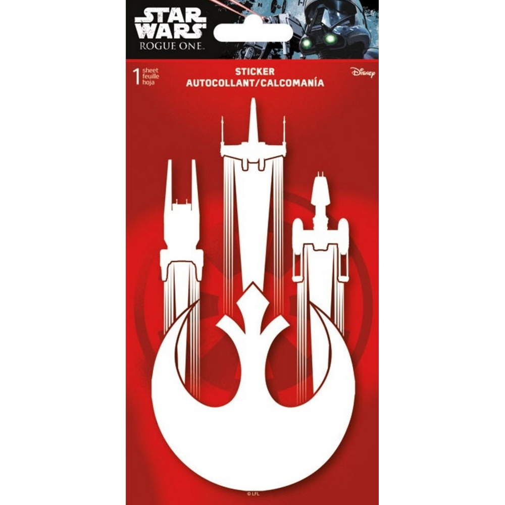 Rogue-One-Ship-Decal-1