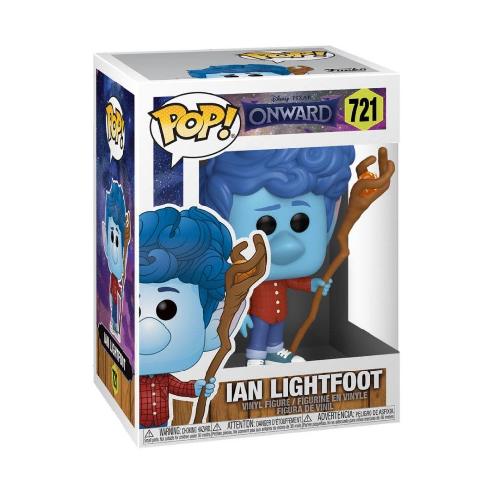 POP!-Disney-Pixar-Onward-Ian-Ligtfoot-2