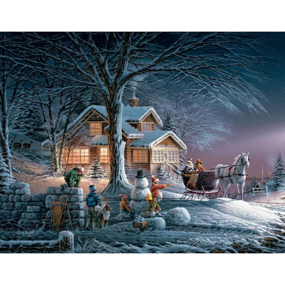 Winter-Wonderland-Boxed-Christmas-Cards-1