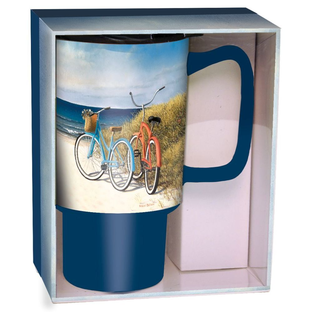 Seaside-Ride-18-oz.-Travel-Mug-1