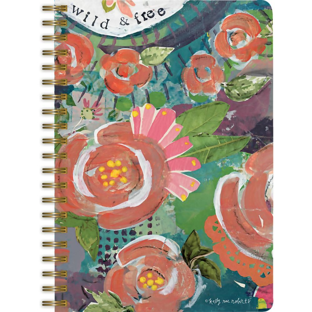 wild-and-free-spiral-journal-image-main