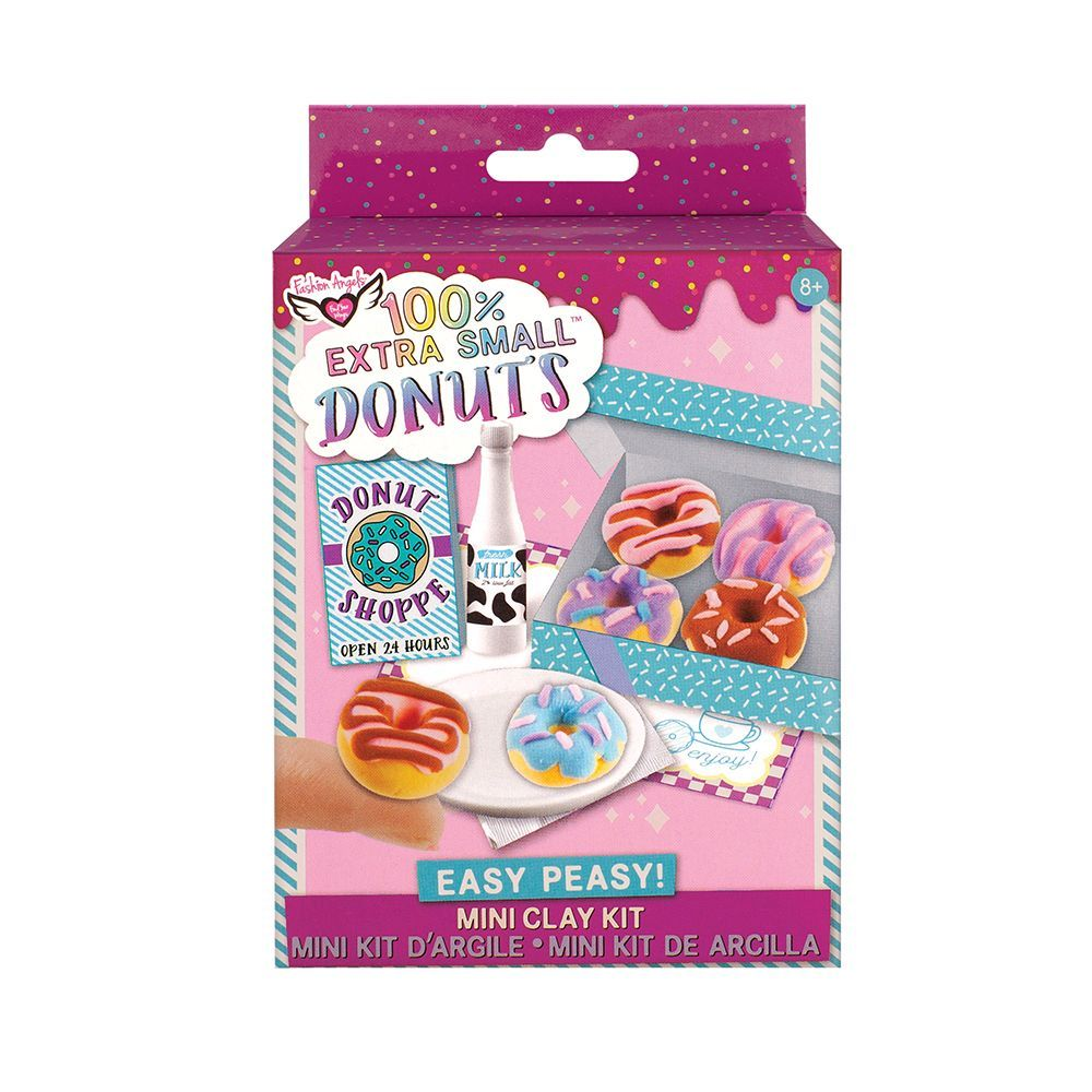 Extra-Small-Donuts-Mini-Clay-Kit-image-main