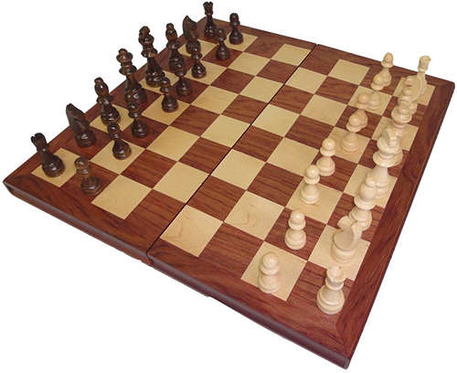 Large-Wooden-Chess-Set-2