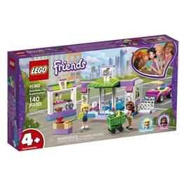 LEGO-8-Friends-Heartlake-City-Supermarket-1