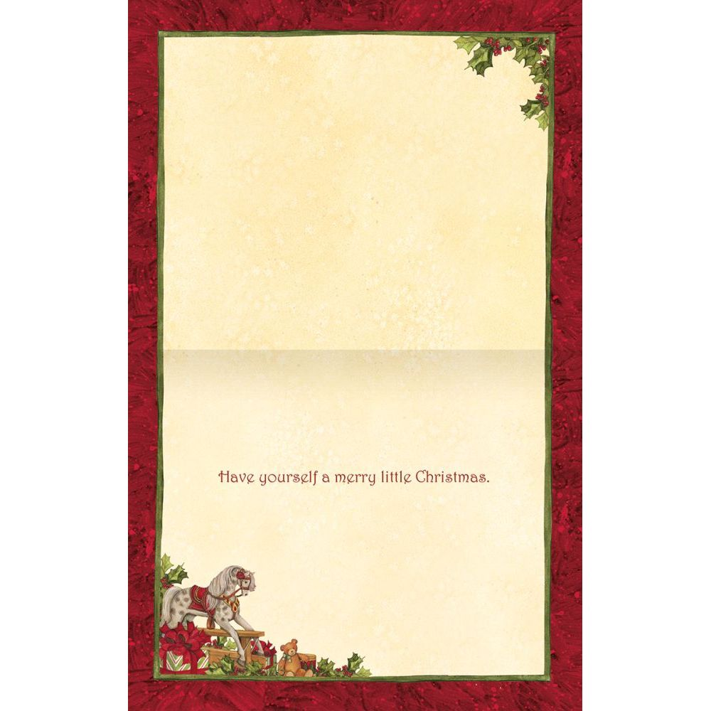 Christmas-Morning-5.3-In-X-6.9-In-Christmas-Cards-2